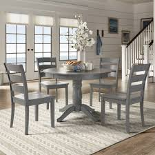Old Wood Dining Room Table by Size 5 Piece Sets Dining Room Sets Shop The Best Deals For Nov