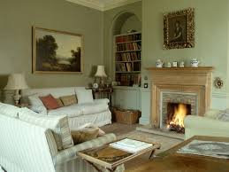 French Country Living Rooms Decorating by Chic Decoration Ideas For Living Room Decorations Living Room