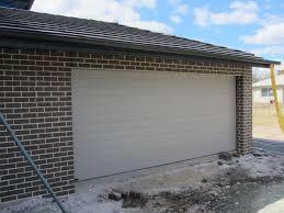 Door Garage Ovhd Customer Care Overhead Door Garage Door Opener