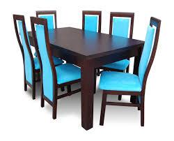 tisch 6 stühle tische essgruppe esszimmer garnitur stuhl set essgarnituren