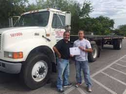 CDL School San Antonio, Truck Driving School Texas, Cost $1500 The Accident Adoration Of Jenna Fox Pinterest Economists Ltl In The Suburbs Pladelphia Kuliah_sistem Transportasi 1ppt Appendix A Research Plan Integrating Freight Into Transportation Cdl School San Antonio Truck Driving Texas Cost 1500 Cyprus Truck Show 2017 Youtube Annotated Bibliography Emergency Operations Cnections Us Department Crashavoidance System For Cars And Trucks Saves Lives Federal Labs Roadcheck 2013 Tips Trucking Today Management Part Service 0517 By Richard Street Issuu