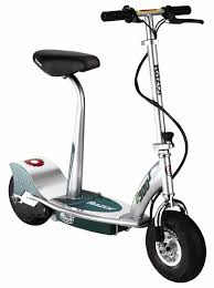 There Are Tips That Can Guide You Through Buying Electric Scooters