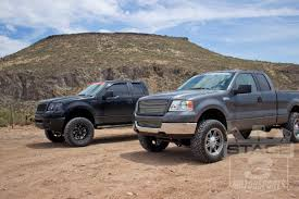2004-2008 F150 Lift Kits Suspension Phoenix Automotive Expressions Huge Body Lift Tacoma World 5 Stupid Pickup Truck Modifications Why Body Lifts Are Back In Fashion Thanks To Ifs 4x4s Unsealed 4x4 Lifted Laws In Pennsylvania Burlington Chevrolet How To Your For Dodge Jeep Ram Browning Updated Lifts And 2005 Please Read Kits At Total Image Auto Sport Pittsburgh Pa Leveling Kit Body Lift Together Dodge Forum Raise Nerf Bar Height 2 12 Or 3 Lifts Nissan New Product 206 Air 1500 Shocks Ford Chevy