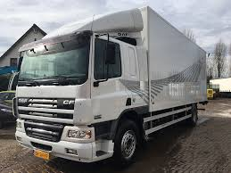 Cornelissen Trading Car Rental Vancouver Budget And Truck Rentals Breaking The West Wind Preparation Todays Trucking February 2018 By Annexnewcom Lp Issuu My Onedaystand With A Chevy Tahoe Lt Suv Youtube 4x4 In Iceland Arctic Trucks Experience Uhaul 26ft Moving Bicycling For Breath Day 298302 May 2327 2017 Carlsbad Nm To Our Diy Move 31 Best Packing Tips Small Stuff History North Amherst Motors Enterprise Cargo Van And Pickup 2014 Intertional Penske One Way Truck Rental The Evolution Of Storymy Story