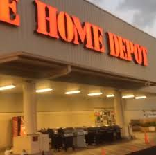 Home Depot Kauai - Decorating Interior Of Your House •