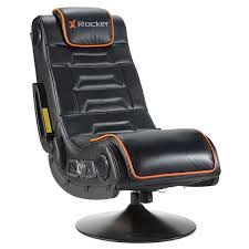X Rocker Bluetooth Pedestal Gaming Chair | Sante Blog X Rocker Gforce Gaming Chair Black Xrocker Gaming Chair Rocker Pro Series Pedestal Video Wireless New Xpro With Bluetooth Audio Soundrocker Ps4xbox One For Kids Floor Seat Two Speakers Volume Control Game Best Dual Commander 21 Wired Rockers Speaker 10 Console Chairs Aug 2019 Reviews Buying Guide 5143601 Ii Review Gapo Goods