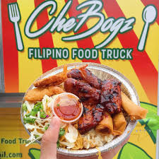 Food Truck Q&A: Chebogz - SeattleFoodTruck.com Nnays Filipino Flavors Fresno Food Trucks Roaming Hunger New Truck Vietnamesefilipino Xplosive Coming To Seattle The Adobo Road Cbook A Journeyfrom Blog Chebogz Home Facebook Be More Pacific Opens First Brickandmortar Restaurant In North White Rabbit Fusion With Taiest 6 Pound Big Boys Competitors Revenue And Employees Schedule Flip N Patties American Restaurant Filistix Is A Family Run Business That Started Serving Food Culture Are Making Splash The Launch Of Two Families Story Medium