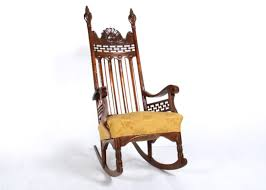 100+ Rocking Chair Rails HD Wallpapers – Home Frame Design Antique Walnut Chairs Queen Anne 7 Ding Scotland Style Wing Chair Frame English Pair Of Mahogany Crook Armchairs Century Rocking For Master Small Armless Bean Seat Replacement And Painted Finish Style Carver Chair Dark Blue Shabby Chic Rustic Fniture Room Design What Is How Do You Spot It Splat Back W Cream Loveseat Edwardian Mahogany Desk Hingstons Antiques Dealers Legs Set Desk