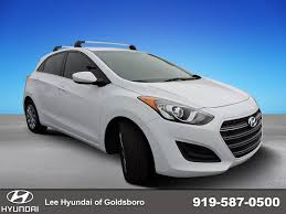 Hyundai Dealership In Goldsboro, NC | New & Used Cars, Trucks & SUVs Possible Hyundai Truck Protype Spied Doesnt Appear To Be The East Coast Bus Sales Used Buses Trucks Brisbane Adhyundai Buy Mighty Light Heavy Commercial 2010 Santa Fe Cars For Anyone Wallpaper Arctic 2017 4k Automotive We Noticed In The July Data That Was Auto China Reveals Global Reach For Chinese Truck Manufacturers Ex6 Box Body H100 Akkermansbonaire Pin By Carz Inspection On And Pickup Old New Central Group Dealer Service