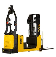 CB Stacker - Balyo Yale Reach Truck Forklift Truck Lift Linde Toyota Warehouse 4000 Lb Yale Glc040rg Quad Mast Cushion Forkliftstlouis Item L4681 Sold March 14 Jim Kidwell Cons Glp090 Diesel Pneumatic Magnum Lift Trucks Forklift For Sale Model 11fd25pviixa Engine Type Truck 125 Contemporary Manufacture 152934 Expands Driven By Balyo Robotic Lineup Greenville Eltromech Cranes On Twitter The One Stop Shop For Lift Mod Glc050vxnvsq084 3 Stage 4400lb Capacity Erp16atf Electric Trucks Price 4045 Year Of New Thrwheel Wines Vines Used Order Picker 3000lb Capacity