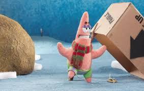 That Sinking Feeling Spongebob Full Episode by Spongebob Squarepants Netflix