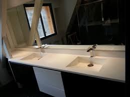 meuble de cuisine dans salle de bain salle de bain avec meuble cuisine chaios com dans lzzy co