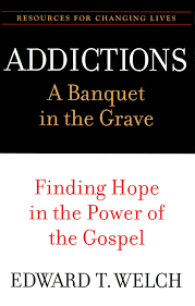 Addictions: A Banquet In The Grave | Christian Counseling ... Verified Petco Coupons Promo Codes 30 Off September Peachjar Flyers Pond 5 Promo Code Kobo Discount Coupon Foster And Smith Coupon Fniture Mattrses In Mechanicsburg Harrisburg Camp Ohio State Ati Electric Tobacconist Uk Delgrosso Season Pass Yueling Light Lager Jogger 5k 2019 Postrace Block Party 25 Frenchie N Pug Top Ocean Nail Supply Foster Codes 2016