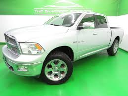 Used Cars Denver | The Best Used Cars In Denver Colorado Price Point Used Dealership In Traverse City Mi 49686 Pickup Truck Buyers Guide Kelley Blue Book Cars Haverhill Ma Trucks Motorcars 4x4 Overland Vehicles Ready For Adventure Gear Patrol Cant Afford Fullsize Edmunds Compares 5 Midsize Pickup Trucks 10 Best Diesel And Cars Power Magazine Spokane Suvs Wa Auto Liquidators Bulldog 4x4 Firetrucks Production Brush Trucks Home What Last 2000 Miles Or Longer Money The 2017 Toyota Tacoma Trd Offroad Review 2016 Gmc Sierra 1500 Denali 62l V8 Test Review Car Driver