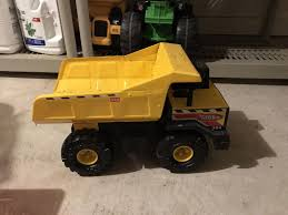 100 Tonka Classic Dump Truck Find More Steel For Sale At Up To 90 Off