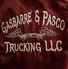 Gasbarre & Pasco Trucking LLC - Home | Facebook Winstonsalem North Carolina Familypedia Fandom Powered By Wikia I10 In The Hill Country 1 101913 Baylor Trucking Join Our Team Work Salem Dump Trucks Okosh Caterpillar Blue Rhino Nc Rays Truck Photos Leasing Truckdomeus Website Divi Gallery Cdl A Tanker Drivers Need No Tanke Bynum Transport Wi United Van Lines 1945 Chevrolet Master Services Tristate Crane