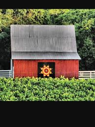 Pin By Jan Loerop On Barn Block | Pinterest | Barn Quilts, Barn ... Zenfolio J Blackmon Photography Check Out These Quilt Barns Another On Barn In Kentucky Quilts Barns Pinterest 422 Best Barn Images Painted Quilts 801 I Love Hickman County Quilt Trail Weblog Beauty Celebration Arts Accuquilt Tour Monroe Tourism Ky All Ive Got Is A Photograph From Square One Owensboro Living Blazing The Tahoe Quarterly And American Memories 954 With Art