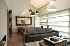 Condo Decorating Ideas For Men Luxury