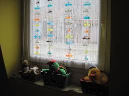 rideau garcon chambre rideaux chambre enfants rideau voilage enfant winnie rideau