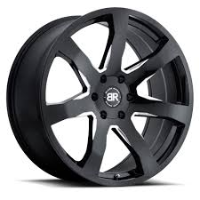 Black Rhino Mozambique Wheels & Mozambique Rims On Sale 16x8 Raceline Raptor 6 Lug Chevy Truck Wheels Offroad For Sale Roku Rims By Black Rhino Set 4 16 Vision Warrior Rim Machined 22 Lug Ftfs Rc Tech Forums Alloy Ion Style 171 16x10 38 Custom Safari 20x95 6x55 6x1397 Matte 15 Detroit Vintage Acutal Restored Made York On Sierra U399 Us Mags With And