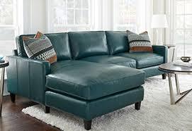 furniture mattresses costco