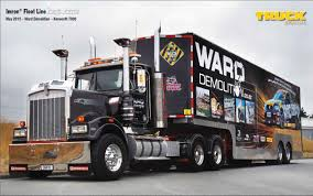 IMRON FLEET LINE IMAGE AWARDS - Resene Automotive & Light Industrial Online Career Center Ward Trucking Ward Emergetms Help Ice Road Truckers Finale Recap Art Alex Share A Ride Llc Pittsburgh Pennsylvania Cargo Freight Hshot Trucking Pros Cons Of The Smalltruck Niche Behind Wheel Firms Cope With Driver Shortage Celebration 50 Years Kenworth Trucks In New Zealand X Operator Profile Jeff Medium Duty Work Truck Info Main Lobby Wilkes Barre Office Photo Like Father Like Son 95 Pete 379 Uncventionally Passed To New Maxwell Afb Ala Defense Logistics Agency Workers Direct Relief