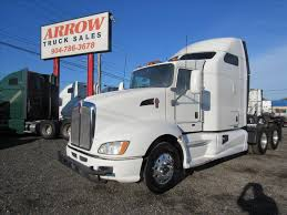 USED 2013 KENWORTH T660 TANDEM AXLE SLEEPER FOR SALE FOR SALE IN ... Kenworth Trucks For Sale In La Used Kenworth Trucks For Sale W900 Wikipedia In Rocky Mount Nc For On 2013 T660 Tandem Axle Sleeper 8881 Craigslist Toyota Awesome Elegant Parts Semi Truck Maryland Buyllsearch T800 Sale Somerset Ky Price 52900 Year 2009 1988 K100 Axle Used 2015 W900l 86studio