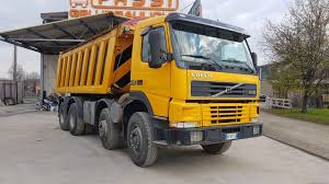Tipper Truck Volvo Fm 12 420 8x4 - Albacamion | Used Heavy Equipment ... Black Dog Traders Rtores Vintage 4x4s To Better Than New The Manual Ford F250 Pickup Truck Escort Set Ocean Tradersdhs Diecast Promotion How Run A Successful Food Truck Visa Street Food Festival 2017 Rhll9003 Mdtrucks Ocean Traders European Shop Daf Xf Ssc 90 Years Trucks Mercedes Actros 41 48 Tipper 8x4 Albacamion Used Heavy That Ole Johnathan East Music Pinterest Skip 13 Ton Unit Renault Kerax 440 Tractor For Sale 26376 Hgv Volvo Fm 12 420 Tipper Equipment Traders