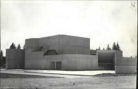 100 Midcentury Modern Architecture Survey Reveals Hidden Gems Among Spokanes Midcentury Modern