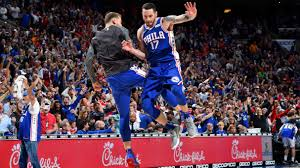 Jay R Smith Floor Drains 2005 by Jj Redick Stats Details Videos And News Nba Com