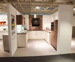 möbel mahler de komplett schlafzimmer abverkaufschlafzimmer