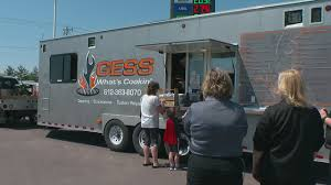 WCCO Viewers' Choice For Best Food Truck In Minnesota « WCCO | CBS ... Heres How To Navigate St Pauls Indoor Food Truck Place Twin Cities Kona Ice Of South Minneapolis Eater Scenes Food Truck Friday In Dtown At 100 Pm Msp Airport Restaurants Showcasing Local Cuisine El Jibarito Brings A Taste Puerto Rico Paul Golftraveller Trucks In Saint Mn Visit Twin Cities Trucks Onvacationsiteco Running Is Way Harder Than It Looks Abc News Indoor Restaurant Opens With 20pound Ice First Was Next Could Get More Street