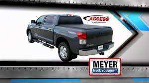 Meyer Truck Work Hard - YouTube Iteparts Intercon Truck Equipment Line Store Home Plow By Meyer 80 In X 22 Residential Snow With Products Path Pro Atv Snplow 60in Model 29100 Featuring Kalida Ohios Most Diversified Kte Quality Trucks Accsories Evansville Indiana Best 2017 Bodies Plows Cliffside Body Cporation Nj Call Farm Videos Midamerica Mt July 2018 Youtube Mastercraft Facebook
