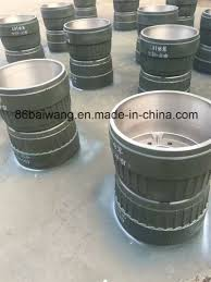China Truck Brake Drum 64040 For Webb Series - China Truck Brake ... Finned Brake Drums Best 2018 Raybestos 2637 Mustang Drum Rear 10x2 671973 Otc Dolly 1eax45017 Grainger Chinese Gucheng Quality Products Truck Red Brake Shoes For Rear Geddes Brake Lings Drum Replace 636 7064 High Frequency Drums Ordrive Owner Operators Trucking New Mitsubishi Rr Drum Bben 10 X 25 Pair Set Ford Explorer Ranger Mazda Iveco Suppliers And Manufacturers At Search Results Diesel Forge Assembly Steel Art Pinterest Forge Stand Made From A Square Tubing
