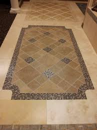 Minecraft House Floor Designs by Minecraft Wood Floor Patterns Images Home Flooring Design