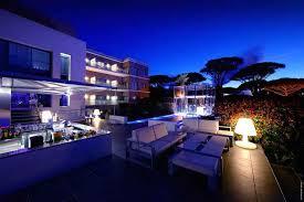 102 Hotel Kube Saint Tropez In Arrondissement De Draguignan Departement Du Var Provence Alpes Cote D Azur