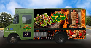 Halal And Taco Dude Halal Restaurant In New Dorp, Staten Island ... Abu Omar Hal Houston Food Trucks Roaming Hunger Truck In La Front Of Broad Museum Vans Pgh Hal Truck On Twitter Set Up At Sllman St For Italian Photo Gallery Of Greenz On Wheelz Menus And Pita Hal Food Truck Toronto Is Promoting The Variety As Omar A That Specializes Arab Free Images Mhattan Transport Vehicle Nyc Emergency May 7th Thursdays Knightdale The Wandering Sheppard Kitchen Washington Dc Fest 2016 South Hills Farm To Fork Gems Festival Usa Indian Street Vendor Pictures Getty