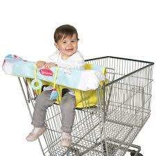siege caddie bébé siège confort pour caddie montagne de badabulle sur allobébé