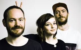 Chvrches We Sink Download by Chvrches Archives Page 2 Of 2 The Key