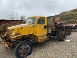 100 Sale My Truck Military Vehicles For Blog Archive MUST SEE RARE 19411943