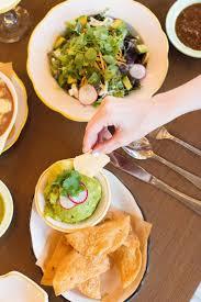 El Patio Mexican Grill Bakersfield Menu by Best 25 Best Mexican Restaurants Ideas On Pinterest White