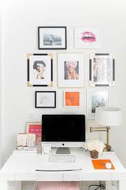 Parson Desk West Elm by Parsons Desk Design Ideas