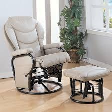 100 Rocking Chair Wheelchair Cup Holder The Terrific Awesome Cushion