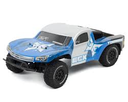 ECX RC Torment 1/10th 2WD Short Course Truck RTR [ECX03033T1] | Cars ... Best Short Course Rc Truck On The Market Buyers Guide 2018 Team Associated Sc10 Review Kmc Wheels For Roundup How To Get Into Hobby Tested Redcat Racing Blackout Sc Brushed Electric Motor New Hsp Rally Race Destrier Top Spec Force Warhawk Rtr 110 4wd Towerhobbiescom Tekno Sct4103 Competion Adventures Great First Radio Control Truck Ecx Torment 2wd Eu Wltoys L323 24ghz 2wd 45kmh Killerbody Youtube Helion Volition Xlr Hlna0741 Cars