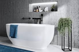 bad badezimmer ausstattung bilder exclusive bauen