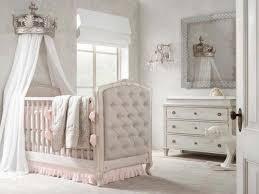 Lovely Valet De Chambre Enfant Couleur Chambre Bb Fille Chambre Fille Tendance Une Nursery