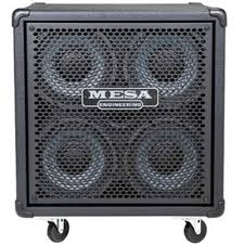 Ampeg V4 Cabinet Ohms by Bass Amps Amps Better Music
