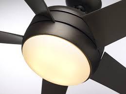 Ceiling Fan Joist Hangers by Emerson Ceiling Fans Cf955orb Midway Eco Modern Energy Star