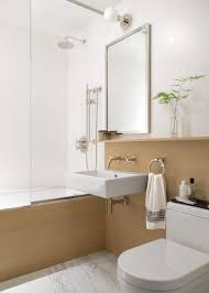 Bathrooms Ideas Help Kitchen Photos Luxury Design Services And Tool ... 16 Fantastic Rustic Bathroom Designs That Will Take Your Small Two St Louis Designers Share Tips To Help Your Bathroom Feel More Shower Remarkable Ensuites Sce Ideas Help Design My 3d Floor Room Software Planner Online Our Complete Guide Renovations Homepolish Simply Interior In Suite Is Stuck In The 1970s Advice From Best 25 Black On Pinterest Compact Remodels Moore Creative Cstruction Traditional Drury 3 Tips Come Up With A Great Bath Granite For Spaces Bathrooms Shower Room