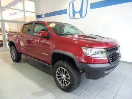 Chevrolet Colorado For Sale: Diesel - Autotrader Midsize Or Fullsize Pickup Which Is Best Ram Wikipedia 2013 3500 Mega Cab Diesel Test Review Car And Driver Duramax Lml Dpf Delete Kit Dieselpowerup Rudys Truck Jam Fall Youtube Why Should You Allison Swap Your Cummins Chevrolet Colorado For Sale Autotrader V8 Considered Toyota Tundra Auto Moto Japan Heavy Duty Gas Or For 1500 2500 Right Ramzone